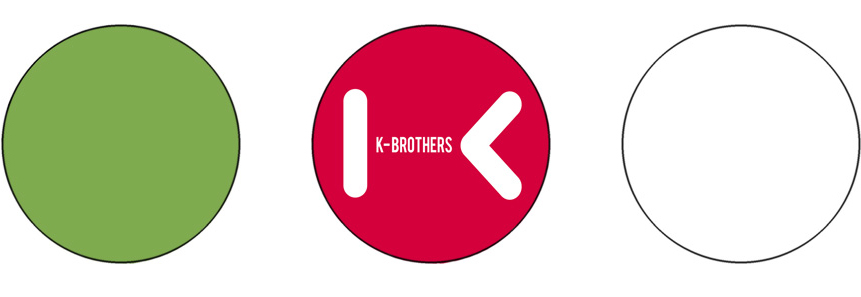 k-brothers-page