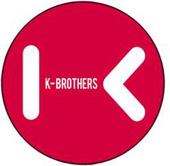 k-brothers